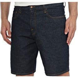 Shorts Emporio Armani - Emporio Armani - Modalova
