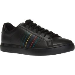 Branded sneakers PS By Paul Smith - PS By Paul Smith - Modalova