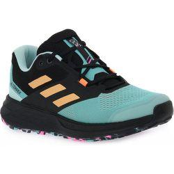 Sneakers Terrex TWO Flow Acid Mint , , Taille: 42 - Adidas - Modalova
