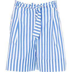 Shorts , , Taille: XS - Souvenir - Modalova