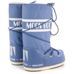 Boots Moon Boot - moon boot - Modalova