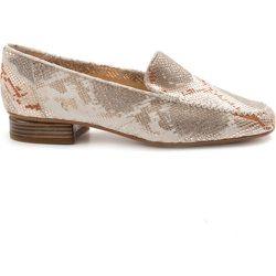 Flat shoes , , Taille: 40 - Brunate - Modalova