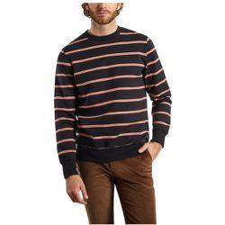 Striped Sweatshirt , , Taille: L - PS By Paul Smith - Modalova