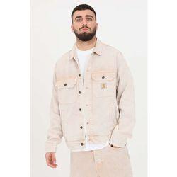 Denim Jacket Carhartt Wip - Carhartt WIP - Modalova