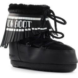 Mars Night Snow Boot Moon Boot - moon boot - Modalova