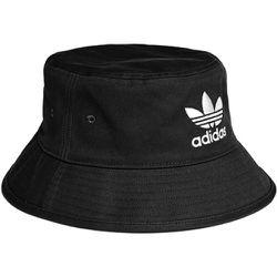 Bucket hat , unisex, Taille: Onesize - Adidas - Modalova