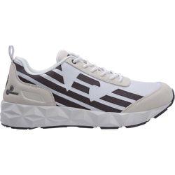 Trainers sneakers Ultimate , , Taille: 43 1/3 - Emporio Armani EA7 - Modalova