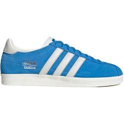 Zapatillas , , Taille: 43 1/3 - Adidas - Modalova