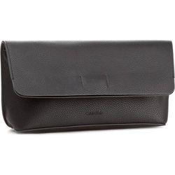 Clutch BAG , , Taille: Onesize - Calvin Klein - Modalova