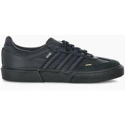 Sneakers G58121Leather , , Taille: US 8 - Adidas - Modalova