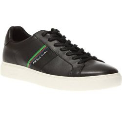 Lace-up sneakers with logo - PS By Paul Smith - Modalova
