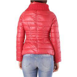 Jacket MET - MET - Modalova