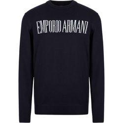 Jersey , , Taille: XL - Emporio Armani - Modalova