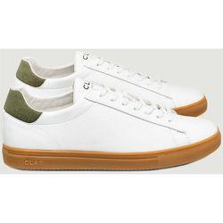 Bradley Vegan Sneakers Clae - Clae - Modalova