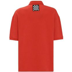 Polo Shirt Fred Perry - Fred Perry - Modalova