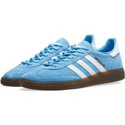 Hand ball chaussures spéciales , , Taille: 43 1/3 - Adidas - Modalova