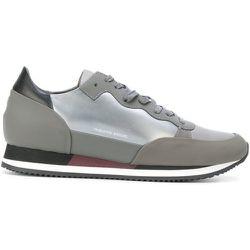 Sneakers Chlu-Ms11 , , Taille: 43 - Philippe Model - Modalova