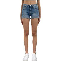 Shorts , , Taille: W30 - Calvin Klein - Modalova