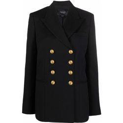 Jacket , , Taille: 40 IT - Giambattista Valli - Modalova