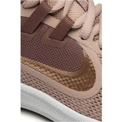 Baskets basses Nike - Nike - Modalova