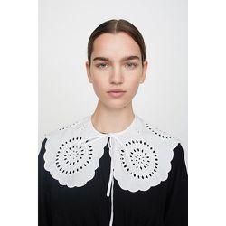 Collar Just Female - Just Female - Modalova