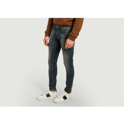 Terry skinny jeans Nudie Jeans - Nudie Jeans - Modalova