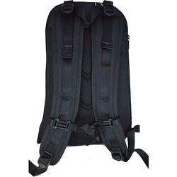Add6801A6601 Backpack Bikkembergs - Bikkembergs - Modalova