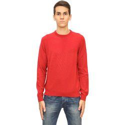 Sweat-shirt , , Taille: XL - Emporio Armani - Modalova