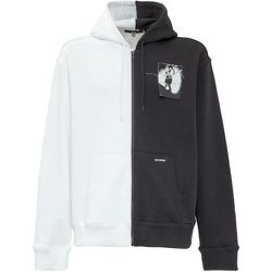 Hoodie , , Taille: L - Fred Perry - Modalova