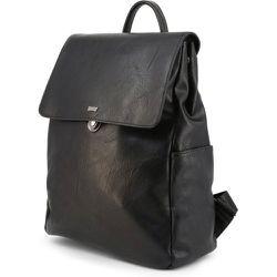 Backpack - Tuscany_Cb3405 - Carrera Jeans - Modalova