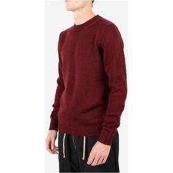 Sweater Roberto Collina - Roberto Collina - Modalova