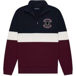 Sweatshirt , , Taille: L - Fred Perry - Modalova