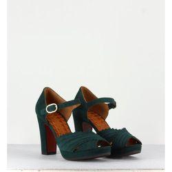 Sandales Lentil31V Chie Mihara - Chie Mihara - Modalova