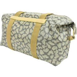 Travel bag Saint Laurent Vintage - Saint Laurent Vintage - Modalova