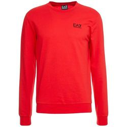 Sweatshirt , , Taille: XL - Emporio Armani EA7 - Modalova