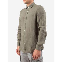 Shirt Hartford - Hartford - Modalova