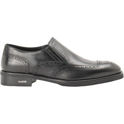 Loafer , , Taille: 43 - Baldinini - Modalova