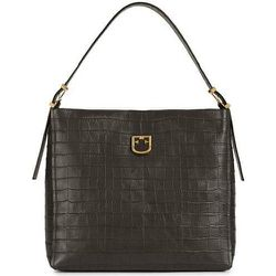 Belvedere Hobo bag , , Taille: Onesize - Furla - Modalova