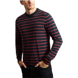Striped Jumper , , Taille: XS - PS By Paul Smith - Modalova