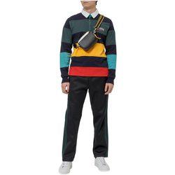 Polo Shirt with Embroidery - Billionaire Boys Club - Modalova