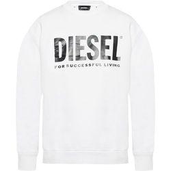 Sweat imprimé , , Taille: L - Diesel - Modalova