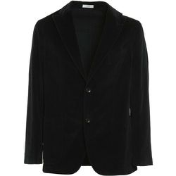 Jacket , , Taille: 46 IT - Boglioli - Modalova