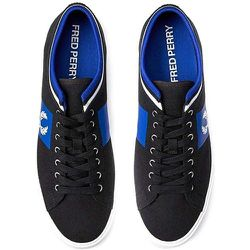 Sneakers B7106 Fred Perry - Fred Perry - Modalova