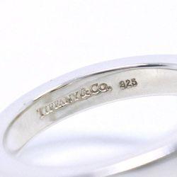 Bague Tiffany & Co. Pre-owned - Tiffany & Co. Pre-owned - Modalova