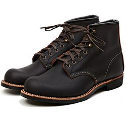 Bottes de forgeron Red Wing Shoes - Red Wing Shoes - Modalova
