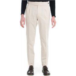 Tailored Pants , , Taille: XL - Berwich - Modalova