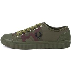 Sneakers B5168 Fred Perry - Fred Perry - Modalova