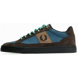 Sneakers B5106 132 Fred Perry - Fred Perry - Modalova