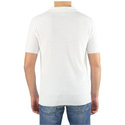 Polo Shirt Roberto Collina - Roberto Collina - Modalova