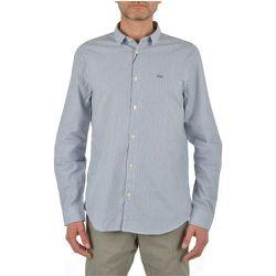 Shirts , , Taille: S - Emporio Armani - Modalova
